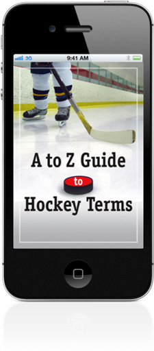 Hockey-Terms-app-screenshot1