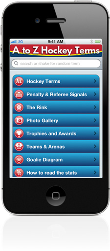 Hockey-Terms-app-screenshot-2