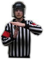Referee-unsportsmanlike-conduct
