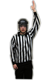 Referee_Linesman